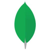 MongoDB Compass logo