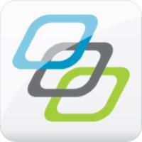 StackMob logo