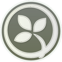 Orchard CMS logo
