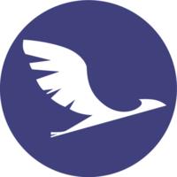 Thundra logo
