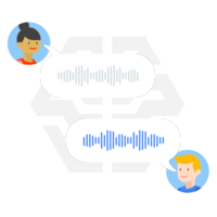 Google Cloud Text-To-Speech