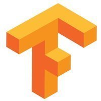 TensorFlow js - Reviews, Pros & Cons | Companies using