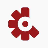 Beta by Crashlytics logo