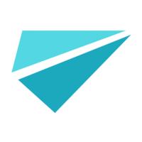 Pingbreak logo