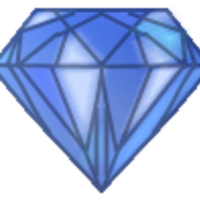 Alternatives to Diamond logo