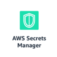AWS Secrets Manager logo