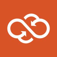 Kinvey logo