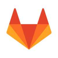 Alternatives to GitLab logo