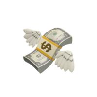 Dinero.js
