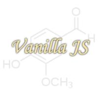 Vanilla.JS