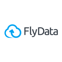 Alternatives to FlyData logo