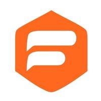 fancybox logo