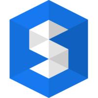 SecretHub logo