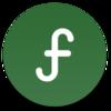 Flute Mail API