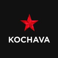 Kochava logo