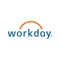 NetSuite vs Workday | What are the differences?