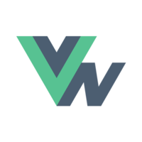Vue Native