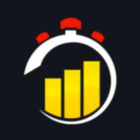 Hitsteps logo