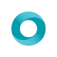 Kore.ai logo