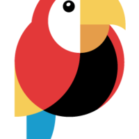 Alternatives to Polly.JS logo