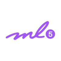 ml5.js