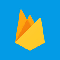 Firebase Authentication logo