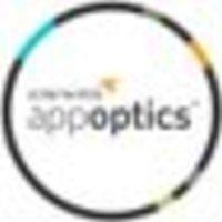 AppOptics
