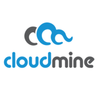 Alternatives to Cloudmine logo
