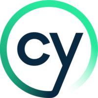 Alternatives to Cypress logo