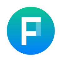 Filepicker io