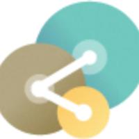Conductrics logo