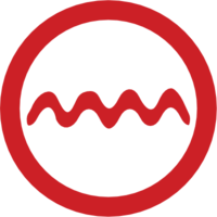 SonarLint logo