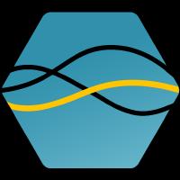 Express Gateway