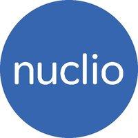 Nuclio