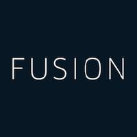 Fusion.js