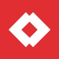 CodebaseHQ logo
