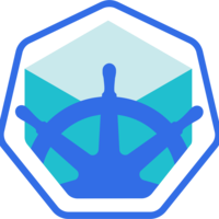 Alternatives to minikube logo
