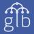 GitHub Load Balancer Director