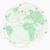 Twilio API for WhatsApp