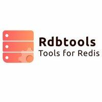 RDBTools