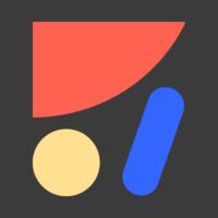 Alternatives to Anima App logo