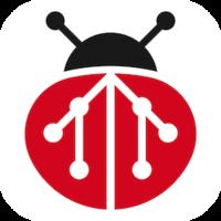 git-bug