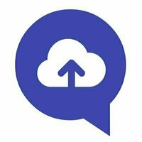 ChatCamp logo