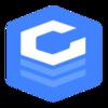 Critical Stack logo