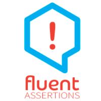 Fluent Assertions logo