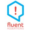 Fluent Assertions