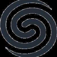 Laravel Nova logo