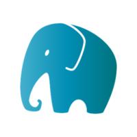 pgDash logo