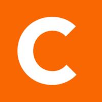 Cloudera Enterprise logo