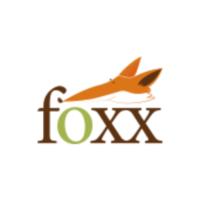 ArangoDB Foxx logo